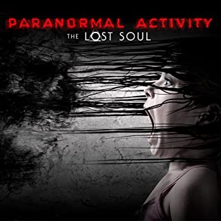 Paranormal Activity: The Lost Soul [Online Game Code]