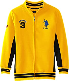 us polo sweaters online