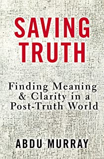 Best post truth world Reviews