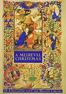 Best medieval christmas music online Reviews