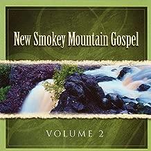 Best mountain gospel song Reviews
