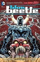 Blue Beetle (2011-2013) Vol. 2: Blue Diamond