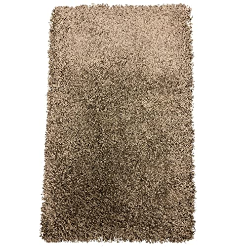 Rugs In Taupe Amazon Co Uk