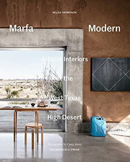 Best artistic house designs Reviews