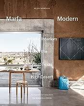 Best concrete desert homes Reviews