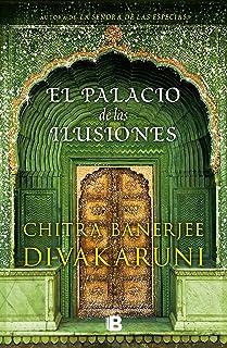 El palacio de las ilusiones