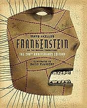 Frankenstein (Classics Reimagined)