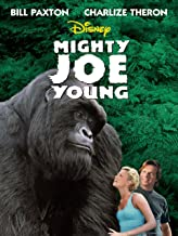 Best the mighty joe young Reviews