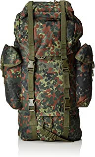 Best brandit german army mountain boots Reviews