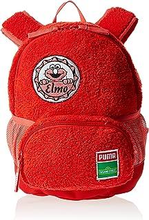 a68ee51b7e74 Amazon.com   100 to  200 - Kids  Backpacks   Backpacks  Clothing ...