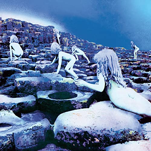 houses of the holy deluxe edition de led zeppelin sur amazon music. Black Bedroom Furniture Sets. Home Design Ideas