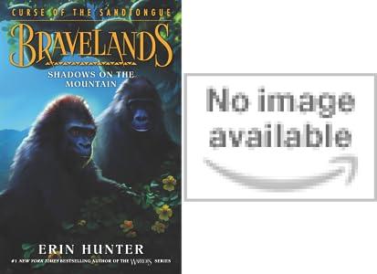 Bravelands: Curse of the Sandtongue
