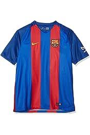 Amazon.es: Fc Barcelona Futbol - Nike: Ropa