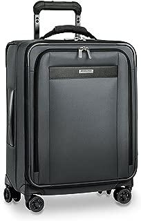 Briggs & Riley Transcend Spinner Luggage