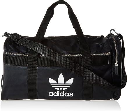 5b7a3f5cf2 Amazon.fr : adidas - Sacs de sport grand format / Sacs de sport ...