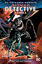 Best superman vol 3 41 Reviews