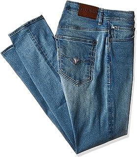 GUESS Men's Miami Jeans