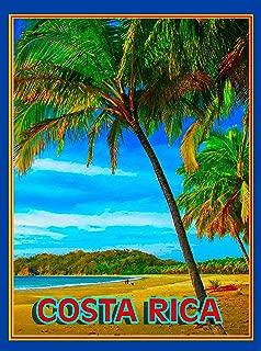 Best beach travel poster Reviews