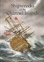 channel islands shipwrecks