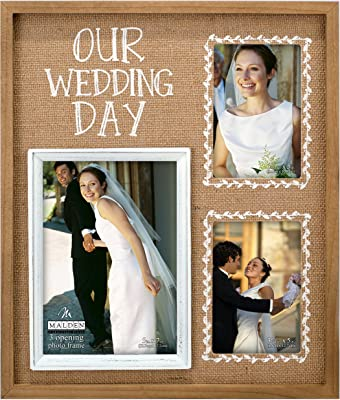 Amazon Com 16x20 White Signature And Autograph Picture Mat For 8x10 Picture Weddings Baby Showers Reunions