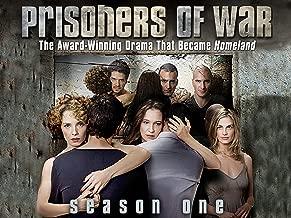 Prisoners Of War (English Subtitled)