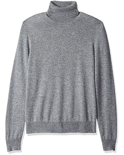 fe4c8a15415 Turtleneck Sweater Dresses  Amazon.com