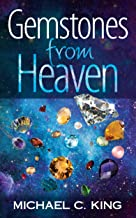 Best signs from heaven Reviews