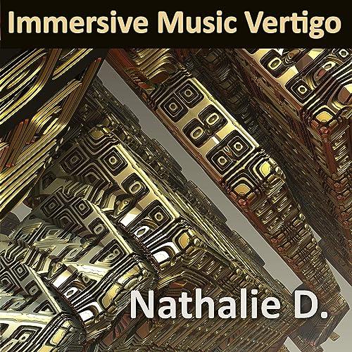 Immersive Music Vertigo