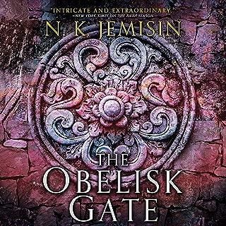 Best goddess bead fantasy life Reviews