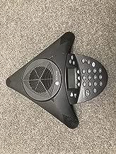 Polycom Soundstation2 Expandable Teleconference System 2201-16200-001