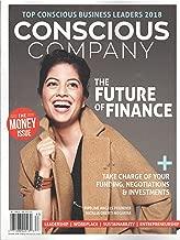 Conscious Company Magazine Summer 2018