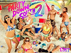 Best party down south season 1 episode 2 Reviews