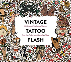 Best traditional tattoo book Reviews