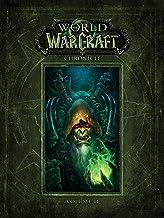 Download World of Warcraft Chronicle Volume 2 PDF