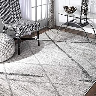 Best 6'7 square rug Reviews