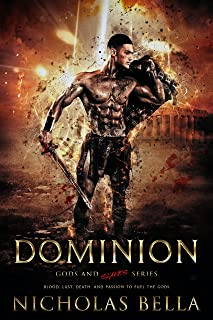 Best dominion fan expansions Reviews