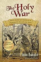 a holy war