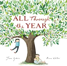 Best all through the year Reviews