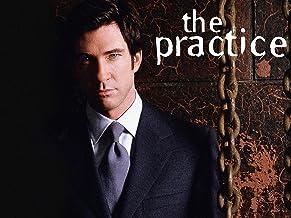 The Practice Season 4