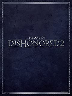 Best dishonored deluxe edition Reviews