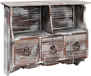 Best decorative wall cabinet Reviews