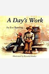 A Day's Work Kindle Edition