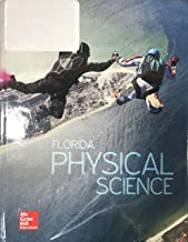 Best florida physical science textbook Reviews