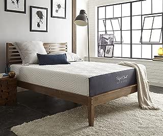 Best plush hybrid queen mattress Reviews