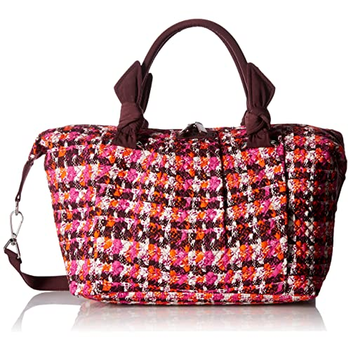 4c82af0c118c Houndstooth Purses and Handbags  Amazon.com