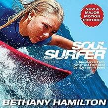 Best soul surfer book publisher Reviews