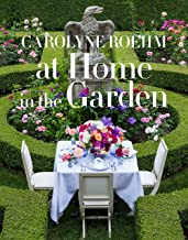 Best at home in the garden book Reviews