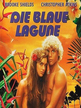 Blue lagoon rettungslos verliebt 2