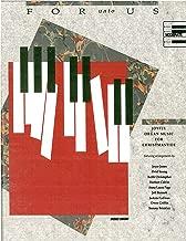 For Unto Us: Joyful Organ Music for Christmastide