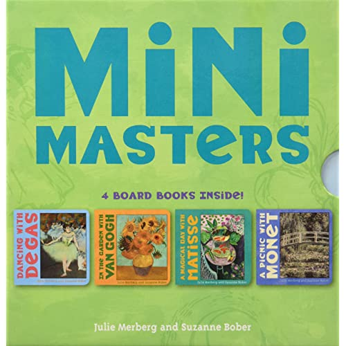 Mini Books: Amazon com